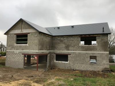 Construction maison Thomas & Piron à Arlon - Semaine_13 - 1 (3)-1